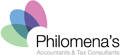 Philomena Accountants & Tax Consultants